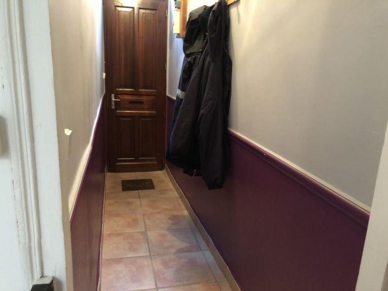 Sale house / villa Lille 200000€ - Picture 2