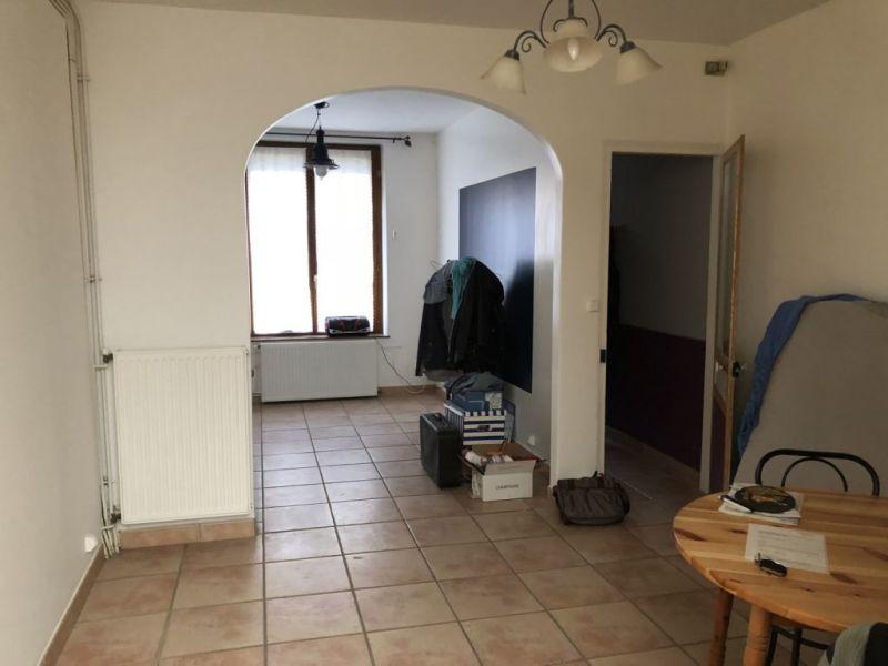 Vente maison / villa Lille 200000€ - Photo 3