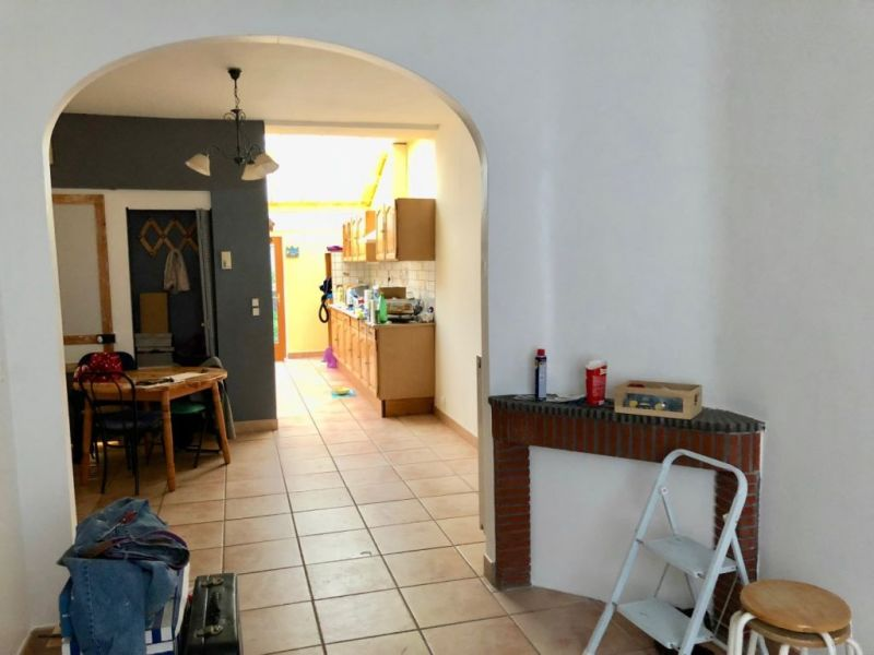 Sale house / villa Lille 200000€ - Picture 4