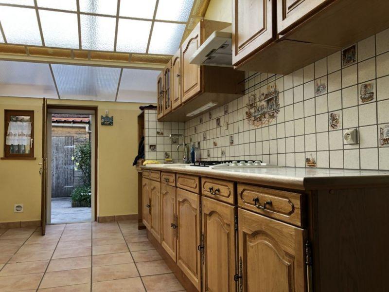Vente maison / villa Lille 200000€ - Photo 5