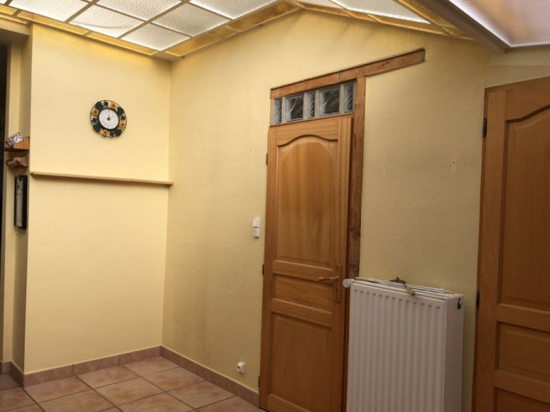 Sale house / villa Lille 200000€ - Picture 6