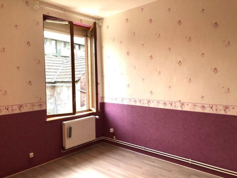 Vente maison / villa Lille 200000€ - Photo 8