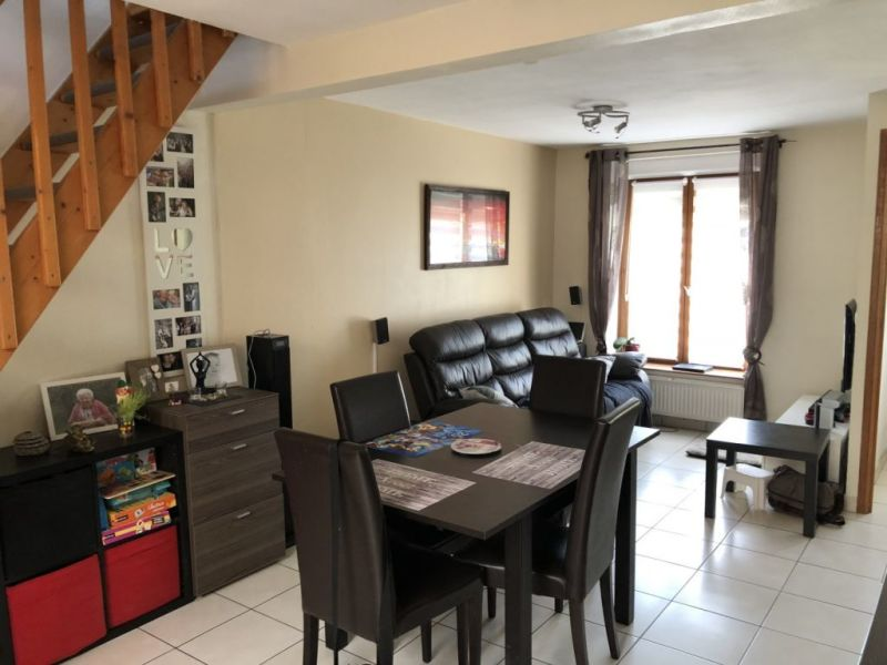 Vente maison / villa Lambersart 149 500€ - Photo 4