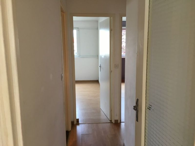 Vente appartement Lomme 135 000€ - Photo 3