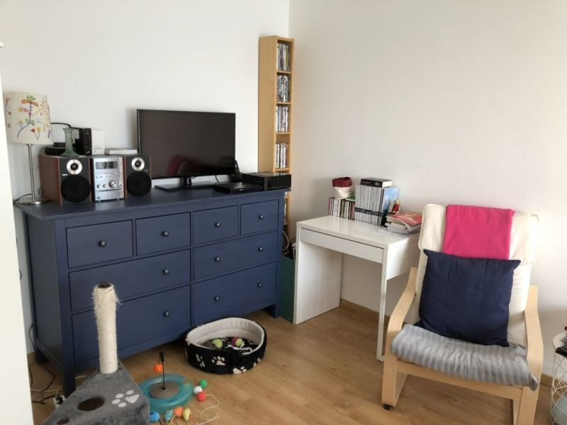 Vente appartement Lille 150 500€ - Photo 1