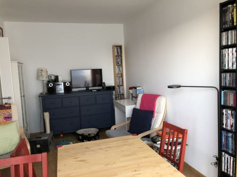 Vente appartement Lille 150 500€ - Photo 4