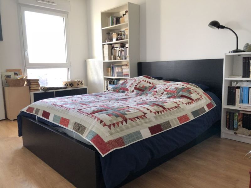 Vente appartement Lille 150 500€ - Photo 7