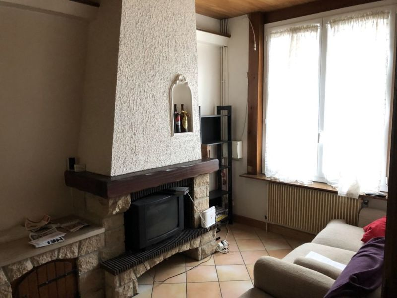 Sale house / villa Lille 191 500€ - Picture 2