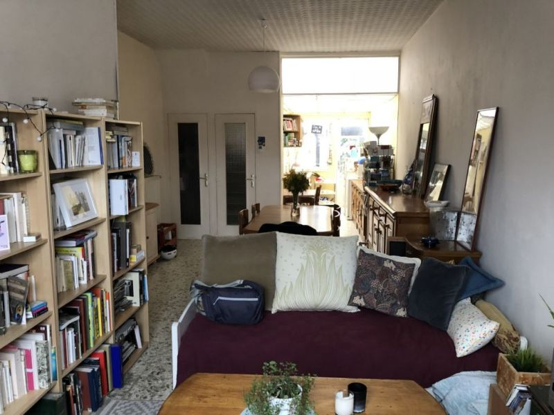 Sale house / villa Lille 186 000€ - Picture 1