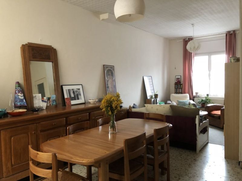 Vente maison / villa Lille 186 000€ - Photo 3
