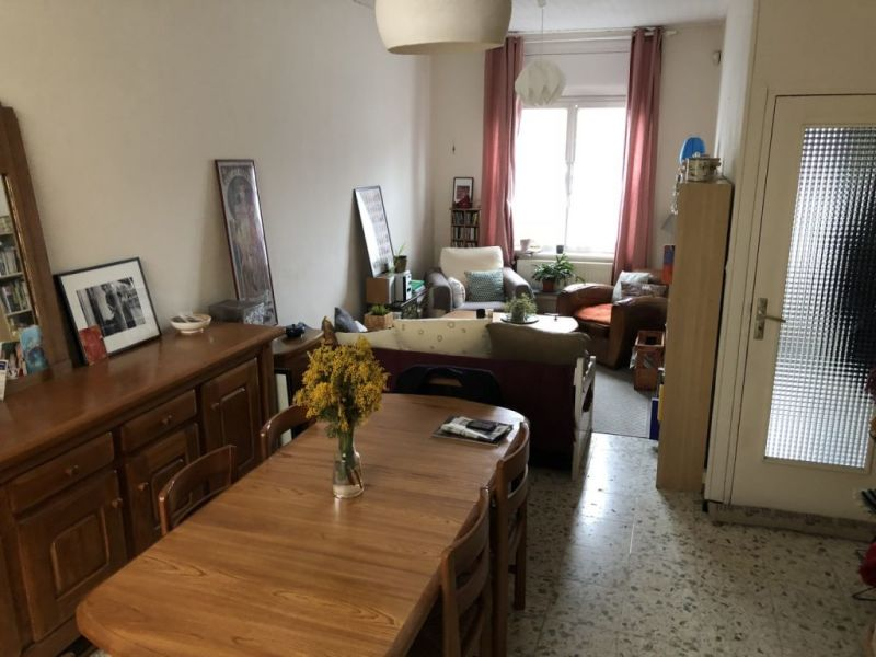 Vente maison / villa Lille 186 000€ - Photo 4