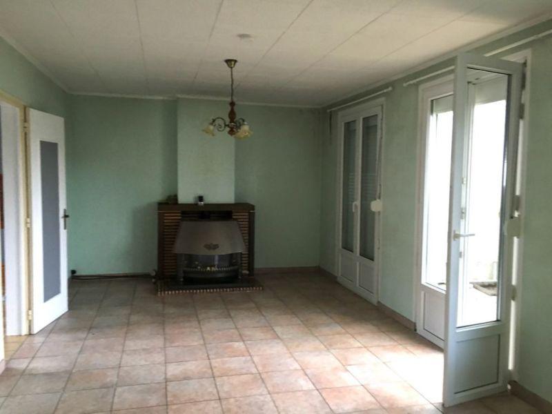 Sale house / villa Lambersart 189000€ - Picture 2