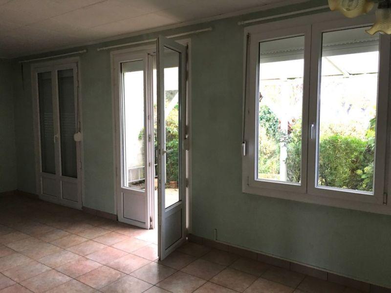 Sale house / villa Lambersart 189000€ - Picture 3