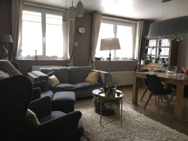Vente maison / villa Lille 242500€ - Photo 2