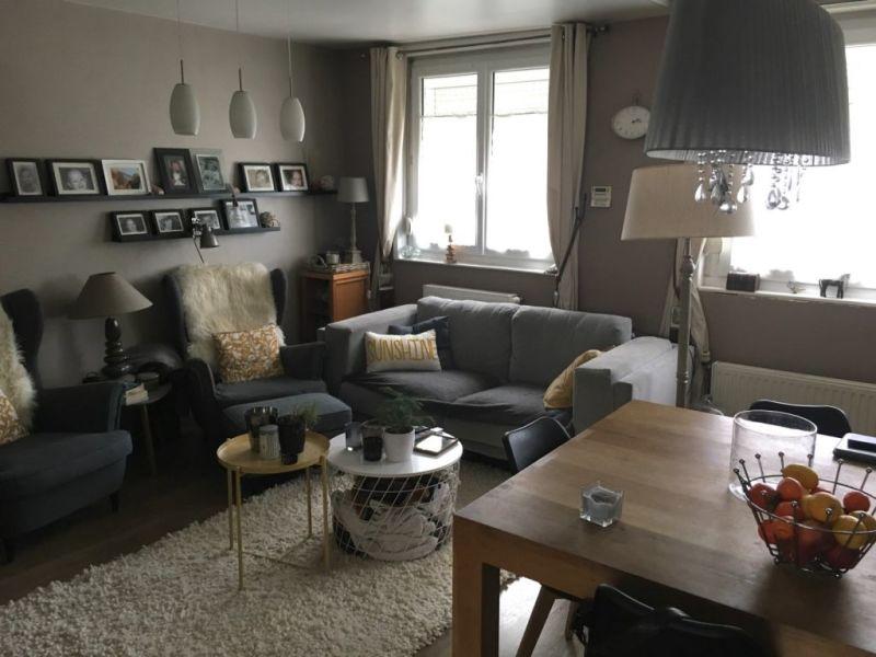Vente maison / villa Lille 242500€ - Photo 3