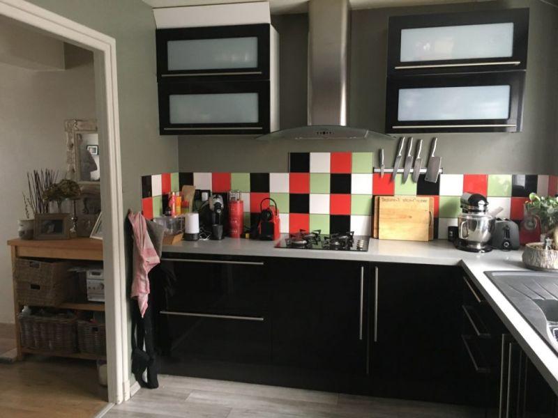 Vente maison / villa Lille 242500€ - Photo 6