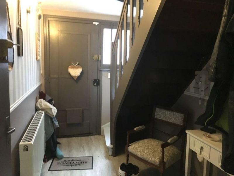 Vente maison / villa Lille 242500€ - Photo 8