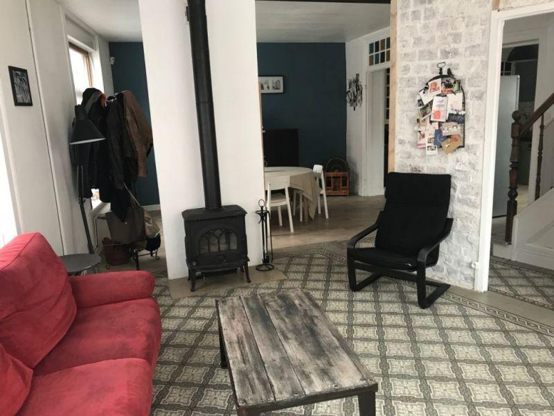 Sale house / villa Lille 259500€ - Picture 3