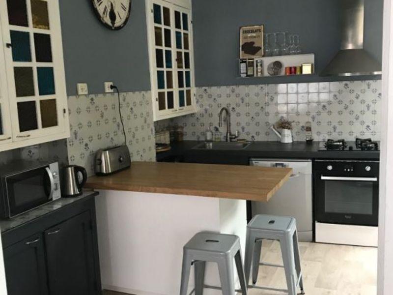 Sale house / villa Lille 259500€ - Picture 8