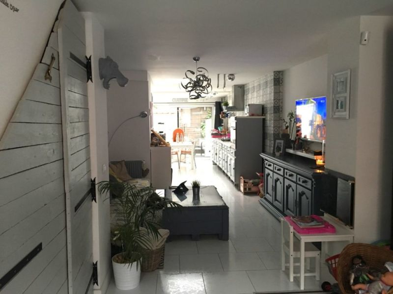 Sale house / villa Lille 189 000€ - Picture 8