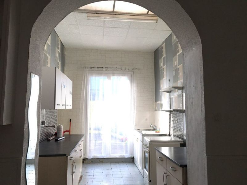 Sale house / villa Lille 183 000€ - Picture 1