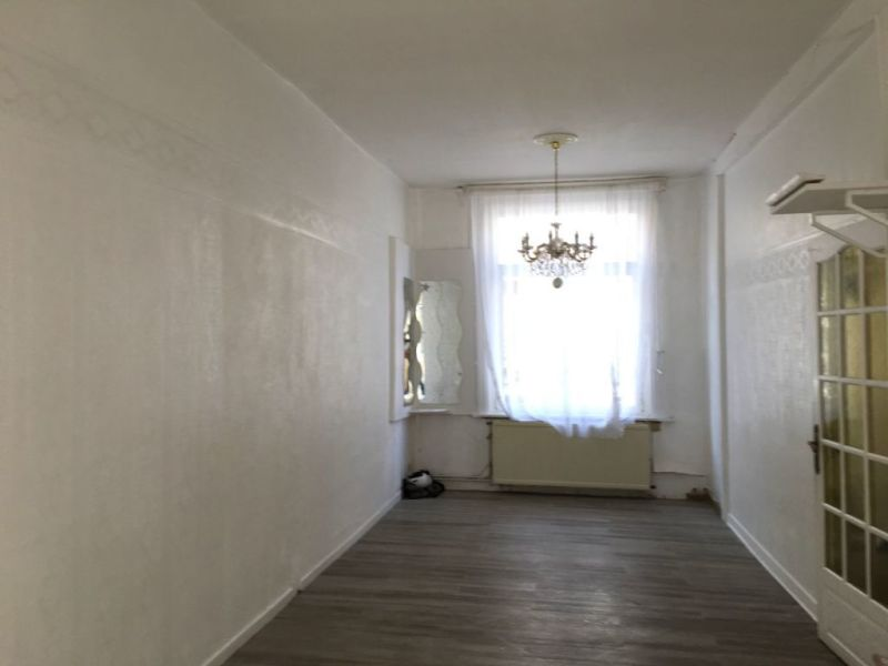 Sale house / villa Lille 183 000€ - Picture 2