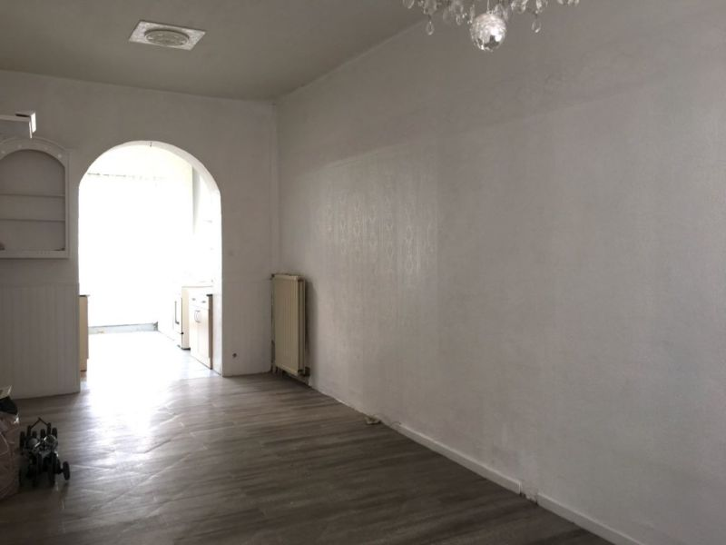 Vente maison / villa Lille 183 000€ - Photo 3