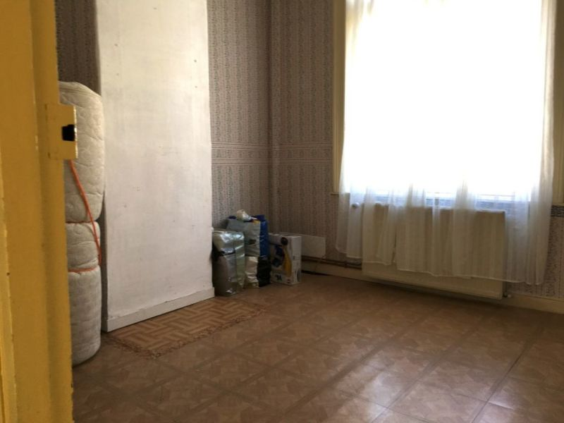 Sale house / villa Lille 183 000€ - Picture 7