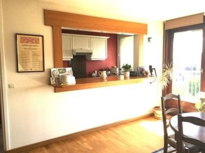 Sale apartment Lille 212 000€ - Picture 3