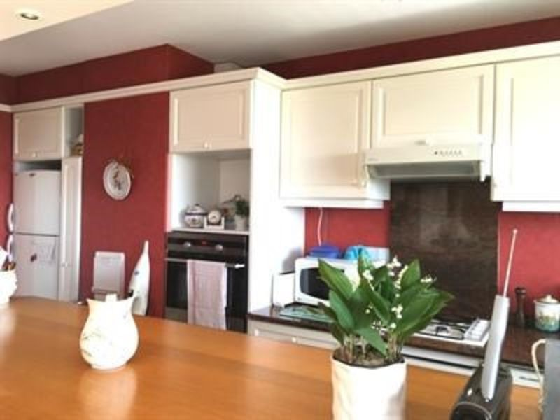 Sale apartment Lille 212 000€ - Picture 5