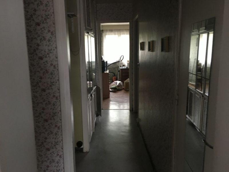 Vente appartement Lille 149 100€ - Photo 5