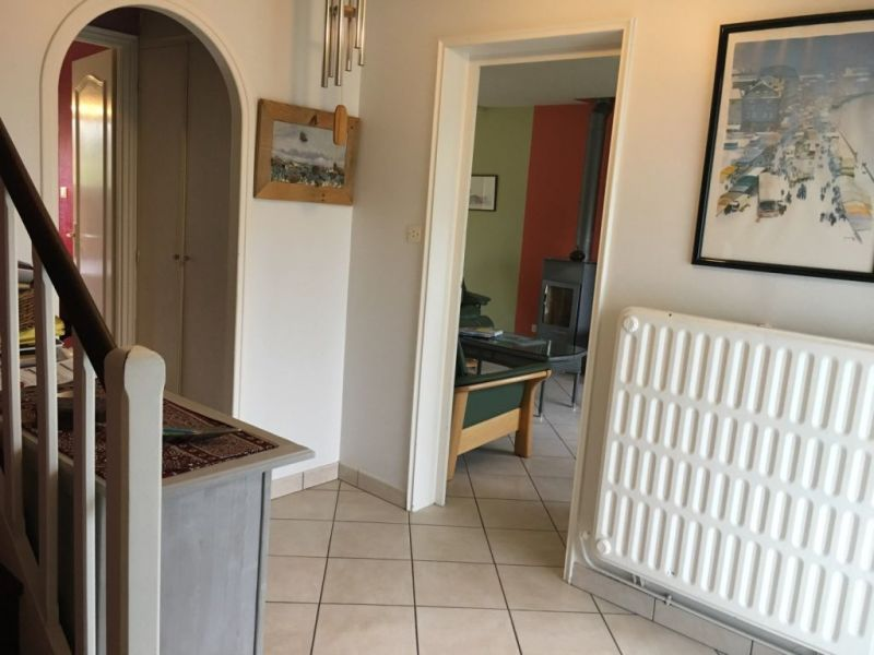 Sale house / villa Faches- thumesnil 298 700€ - Picture 10