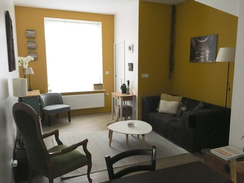 Sale house / villa Lille 213 000€ - Picture 1