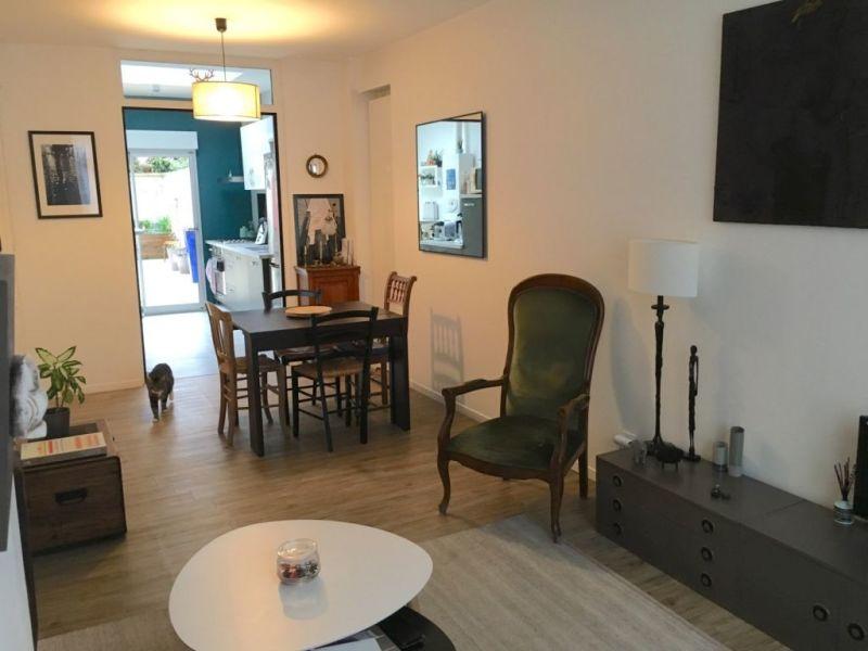 Vente maison / villa Lille 213000€ - Photo 3
