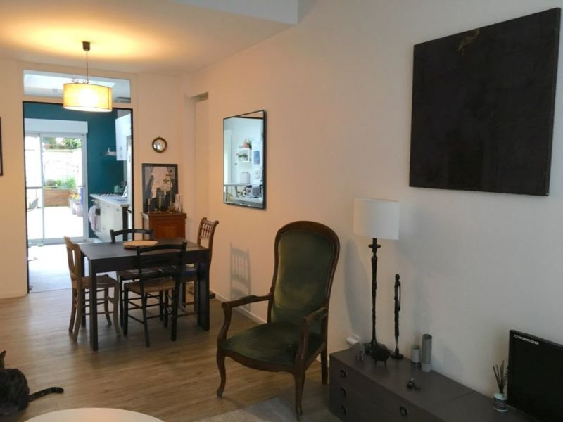 Sale house / villa Lille 213 000€ - Picture 4