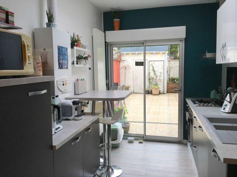 Vente maison / villa Lille 213000€ - Photo 7