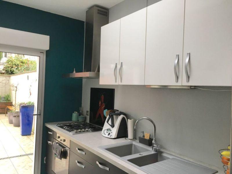 Vente maison / villa Lille 213000€ - Photo 8