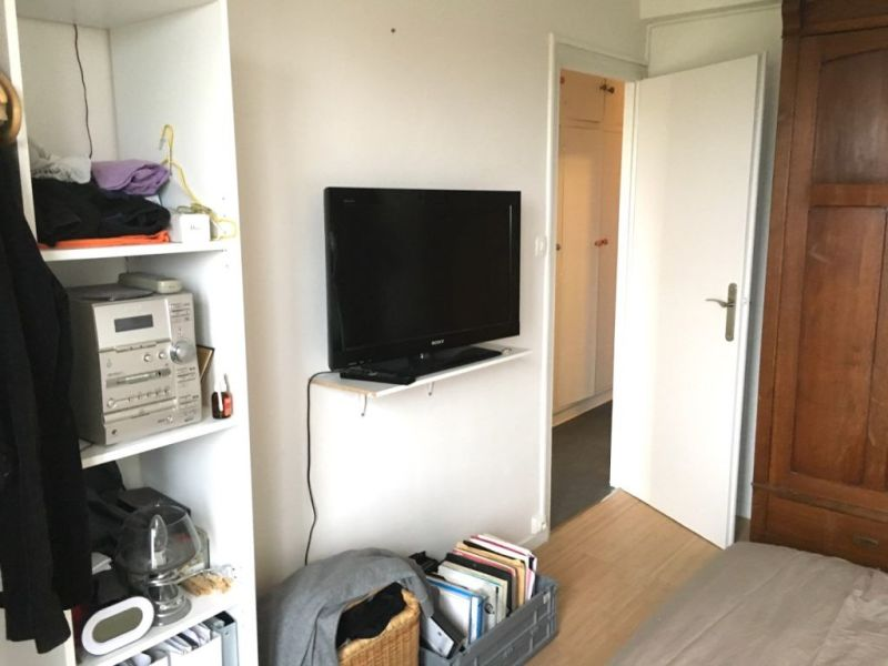 Vente appartement Lille 145 500€ - Photo 1