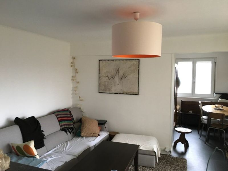 Vente appartement Lille 145 500€ - Photo 8