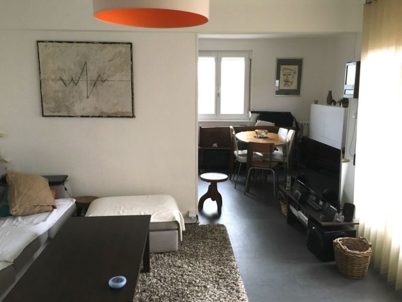 Vente appartement Lille 145 500€ - Photo 9