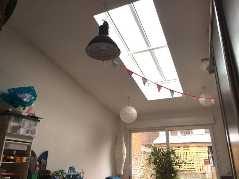 Sale house / villa Lille 228000€ - Picture 4