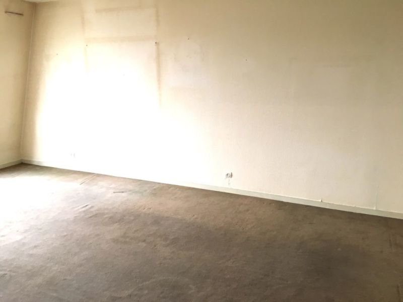 Sale apartment Lille 105 250€ - Picture 2
