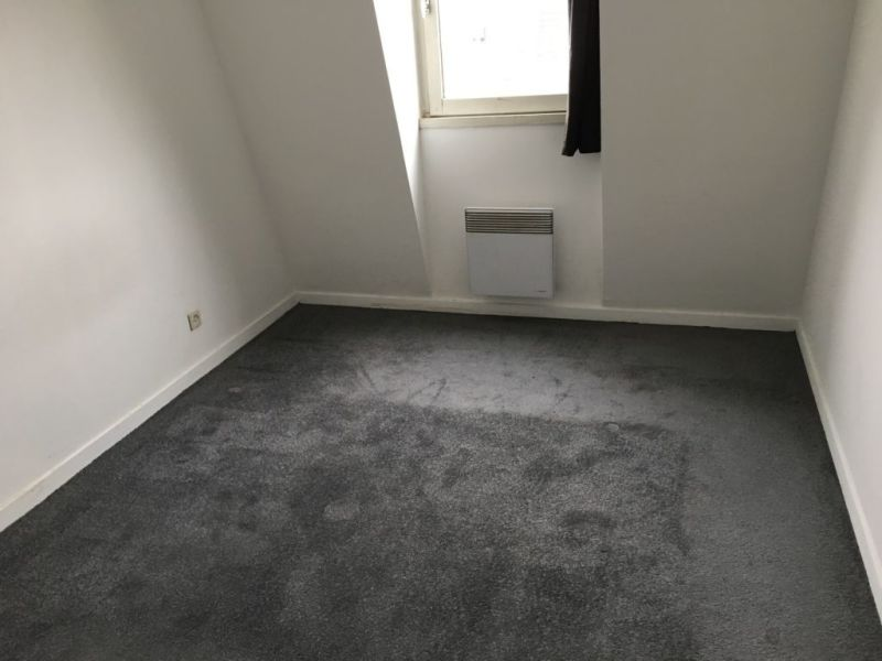 Sale apartment Lille 105 250€ - Picture 7