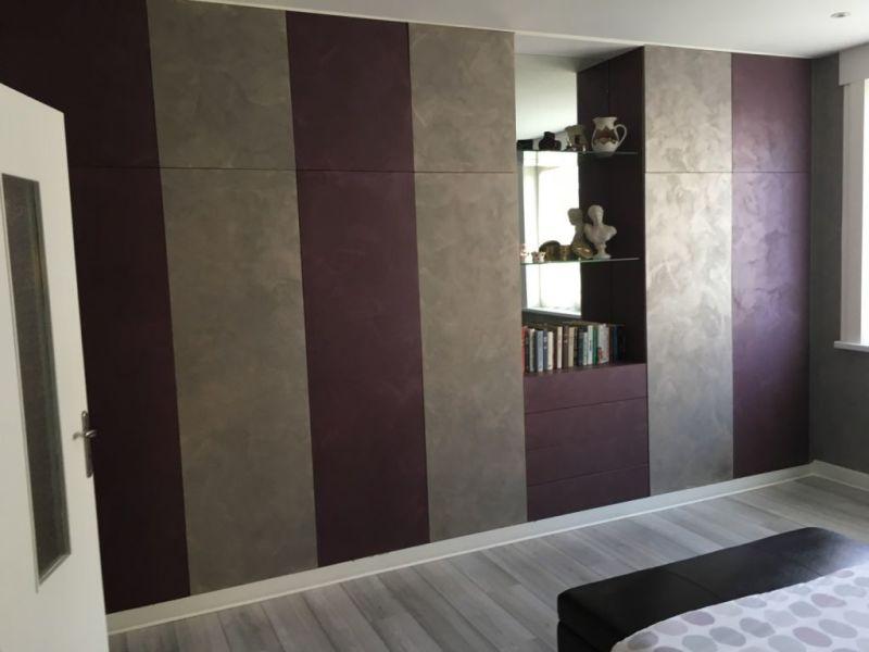 Vente maison / villa Lille 295000€ - Photo 2