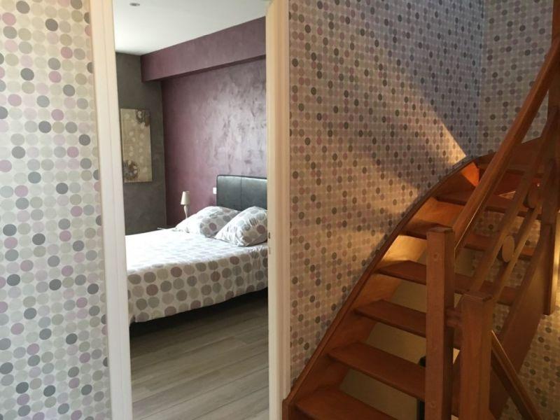 Vente maison / villa Lille 295000€ - Photo 4