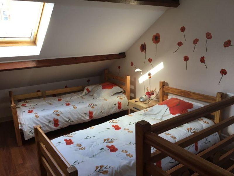 Vente maison / villa Lille 295000€ - Photo 5
