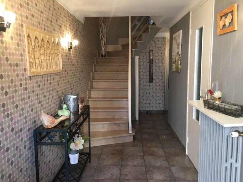 Vente maison / villa Lille 295000€ - Photo 8