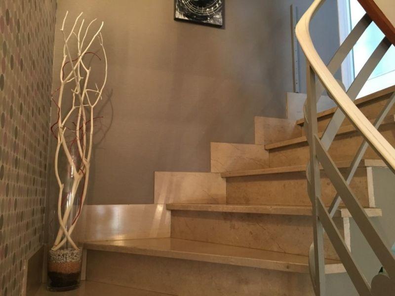 Vente maison / villa Lille 295000€ - Photo 9