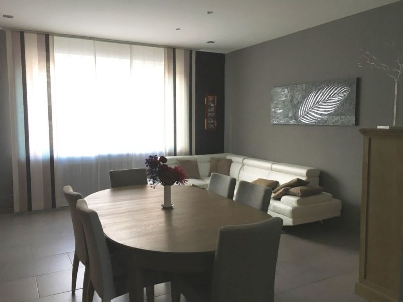 Vente maison / villa Lille 295000€ - Photo 10