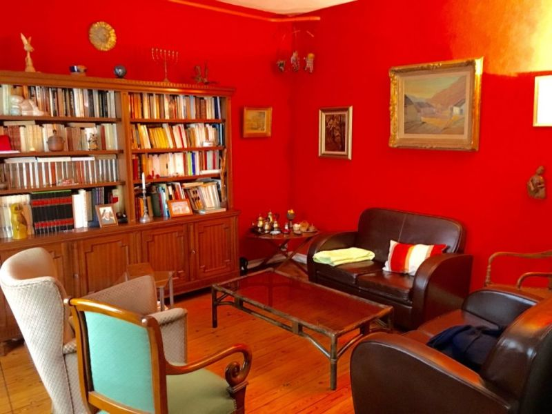 Sale apartment Lille 159000€ - Picture 1